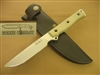 BUSSE    SOLD