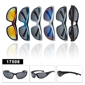 Buy Low Priced Wholesale Sunglasses here for less!