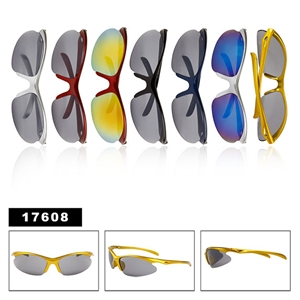 Discount Wholesale Sunglasses