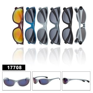Cheap wholesale sunglasses that are a steal