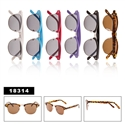Awesome soho design wholesale sunglasses