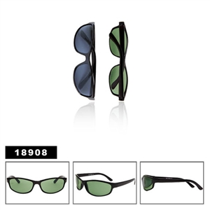 A great looking style of cheap sunglasse