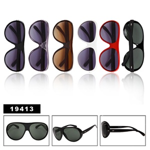 A great fashionable mens style of wholesale sunglasses