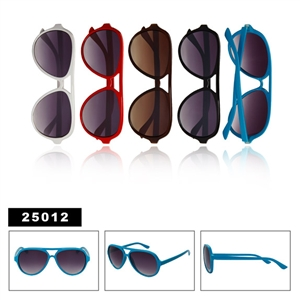 Big lens wholesale aviator sunglasses