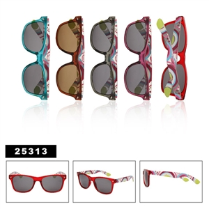 Ray Ban inspired California Classics sunglasses #25313