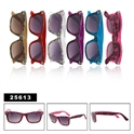 California Classics sunglasses #25613