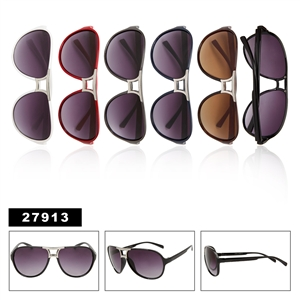 Aviators Wholesale 27913