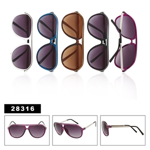 Aviators Wholesale 28316