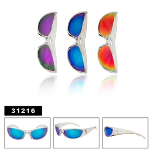 Sport Sunglasses 31216
