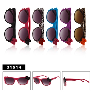 Wholesale Wayfarers 31514