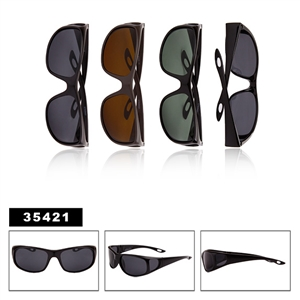 Excellent fishing sunglasses wholesale