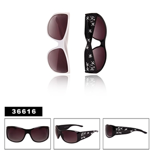 fashion sunglasses for ladies