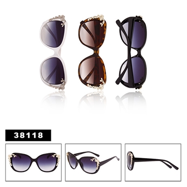 low priced designer sunglasses for ladies