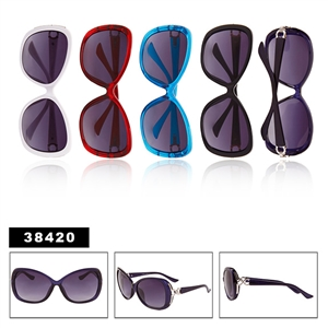 cheap ladies fashion sunglasses