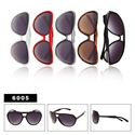 Wholesale Aviators 6005