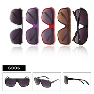 Wholesale Aviators 6006