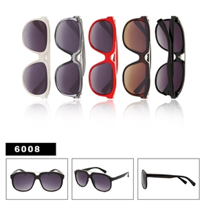 Aviator Sunglasses Wholesale 6008