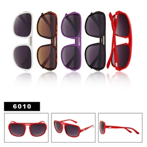 Wholesale Aviators 6010
