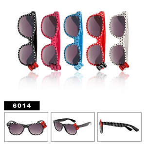California Classics Sunglasses 6014