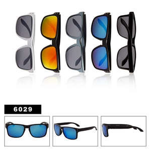Wholesale Wayfarer Sunglasses 6029