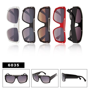 Wholesale Aviators 6035