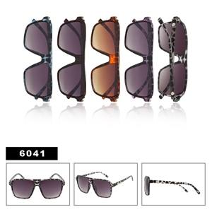 Wholesale Aviators 6041