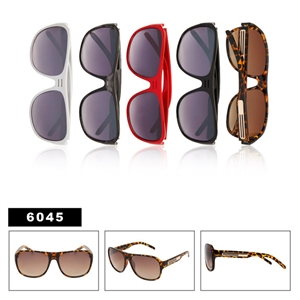 Wholesale Aviators 6045