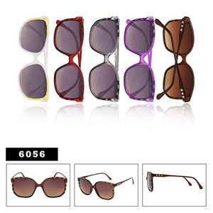 Designer Sunglasses 6056