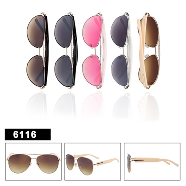 Aviators Sunglasses Wholesale