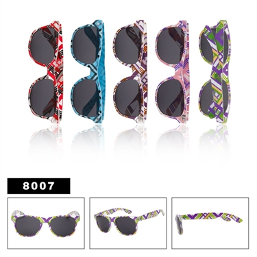 California Classics Wholesale Sunglasses