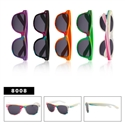Colorful California Classics Sunglasses