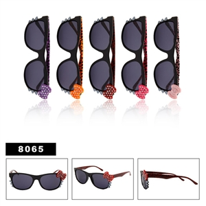 Wholesale California Classics Sunglasses 8065