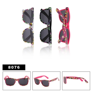 Wholesale Wayfarers