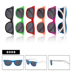 kids wholesale wayfarers
