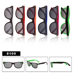 Wholesale Wayfarer Sunglasses for Children