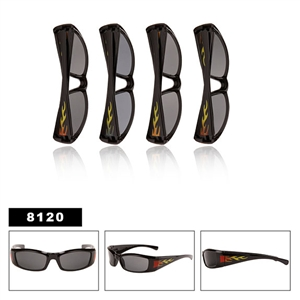 Kid's Sunglasses Wholesale