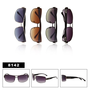 Men's Sunglasses Wholesale