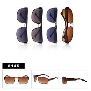 metal sunglasses wholesale