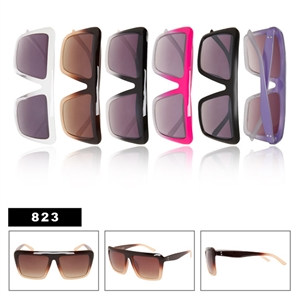 Women's Fashion Sunglasses 823