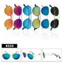 Kids wholesale sunglasses 8232