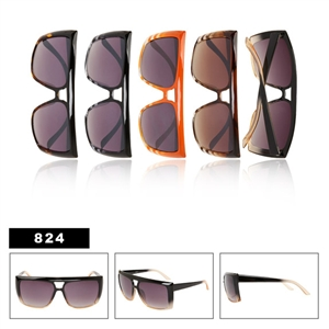 Women's Fashion Sunglasses 824