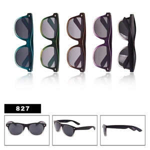 Wholesale Wayfarers 827