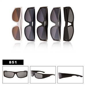 Wholesale Sunglasses for Men
