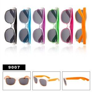 Wayfarer Sunglasses Wholesale 9007