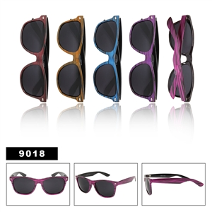 Wholesale Wayfarers 9018