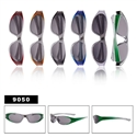 Kids spiderweb sunglasses 9050