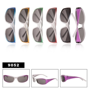 Discount Sporty Kids Sunglasses