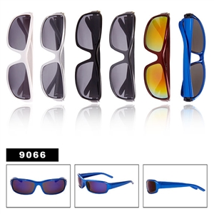 Wholesale Sports Sunglasses