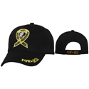Wholesale POW MIA Baseball Hats