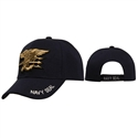 Looking for Wholesale Navy Seal Baseball Hats